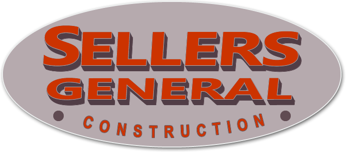 Sellers General Construction